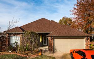 Tulsa Local Roofing Companies