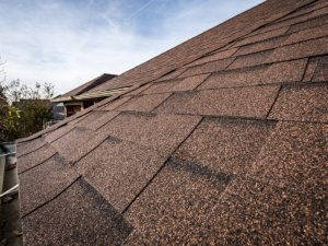 Tulsa BSR Roofing Company