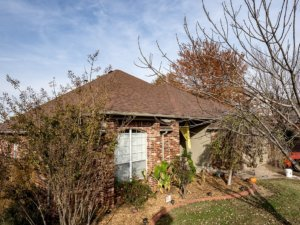 Tulsa Local Roofing