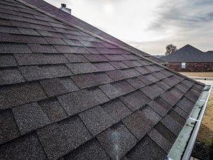 Tulsa Local Roof Repairmen