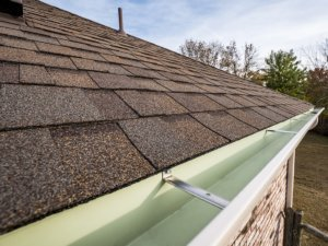 Tulsa Roof Repairmen