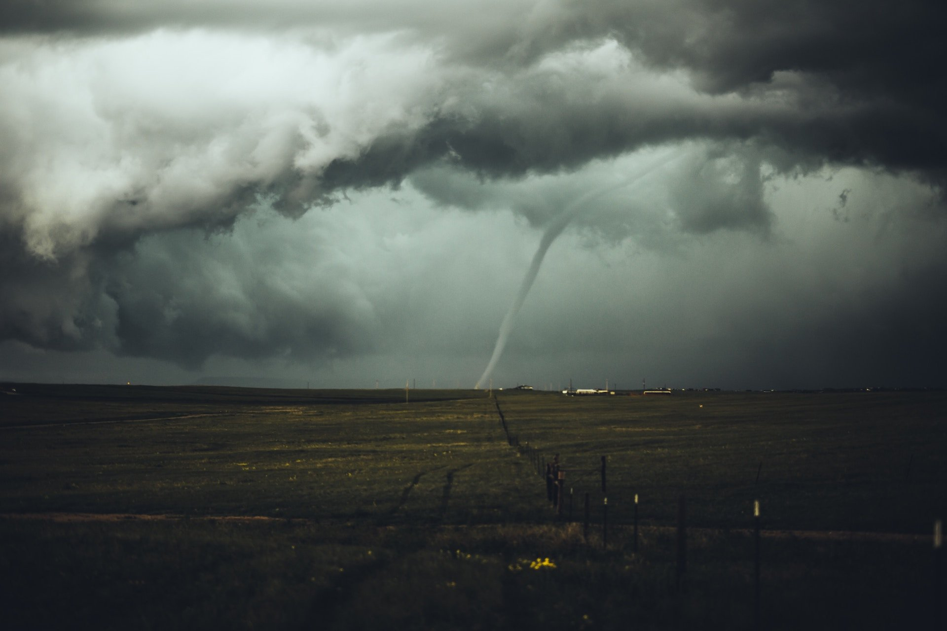 5 Ways To Protect Your Home Against Tornadoes