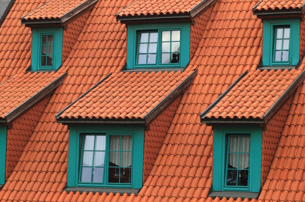 Tulsa Local Roofing and Construction