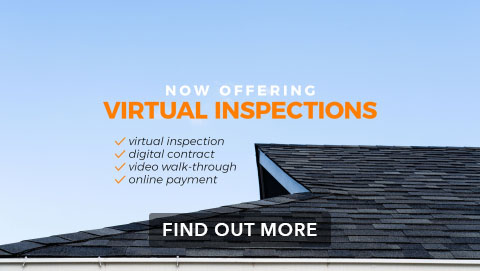 Virtural Inspections Add
