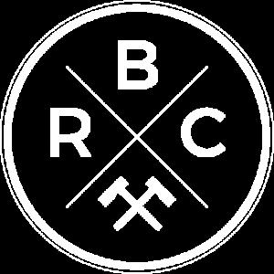 Blacksmith Roofing Company